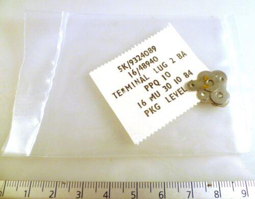 M8 x 20 mm haute résistance fraisée Couronne tchécoslovaque Douille Clé Allen Vis Boulons 10.9 GRD