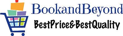 BookandBeyond