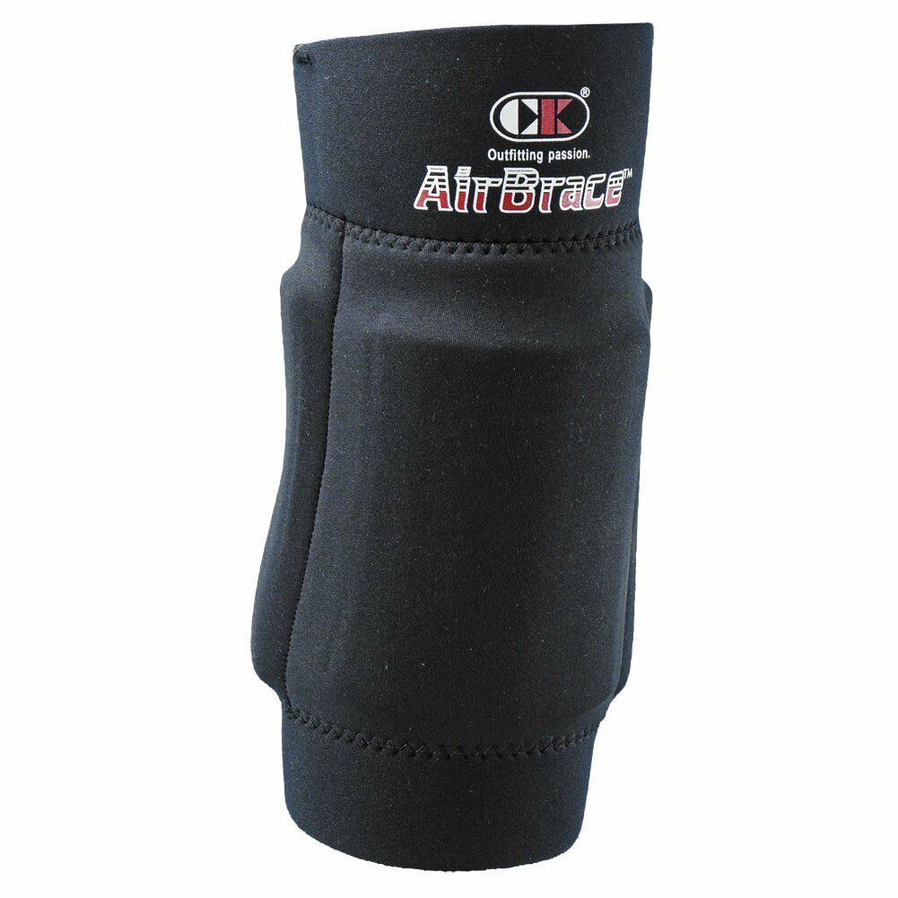 Cliff Keen   AB99   Orthopedic Air Brace Knee Pad   Wrestling   Wrestlers Choice