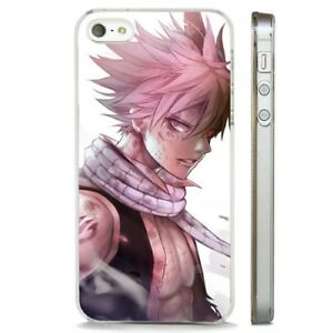 Fairy Tail 'Custodia iPhone 6s iPhone 6S Case/Cover iPhone 6S
