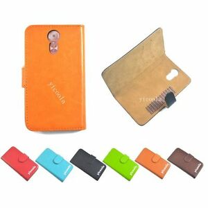 Details about NEW Wallet Case for XGODY Y14 6 0