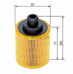 Filtro-de-aceite-Bosch-f-026-407-067