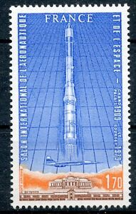 STAMP-TIMBRE-FRANCE-POSTE-AERIENNE-NEUF-N-52