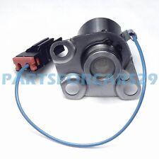 BRAND NEW Lock up Pressure Solenoid fits Nissan Mazda 31940-41X10