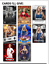 Digital-Cards-Topps-WWE-SLAM-Lot-of-8-Cards-Choose-Your-Wrestler-All-0-99 thumbnail 45