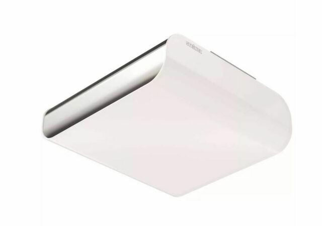 STEINEL - RS LED M2 Sensor Innenleuchte Deckenleuchte Leuchte Lampe LED - CHROM