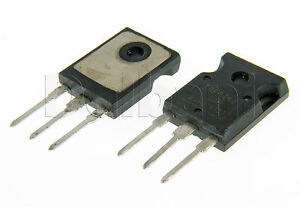 IRFP260-Original-Pulled-IR-200V-46A-055-N-CHANNEL-HEXFET-Power-MOSFET-TO-247