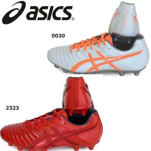 New asics Football Spike DS LIGHT 3-wide TSI751 Freeshipping