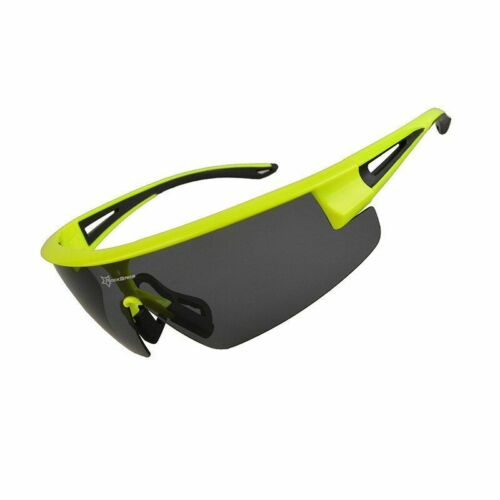 Polarized Cycling Sunglasses Sports Eyewear Bicycle Goggles Gafas Ciclismo UV400