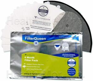 Filter-Queen-Medipure-Filters-6-Month-Supply