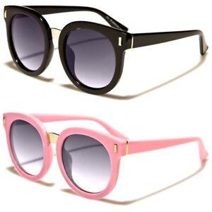 53d441ccb Image is loading Retro-Optix-Kids-Designer-Sunglasses-Boys-Girls-Childs-