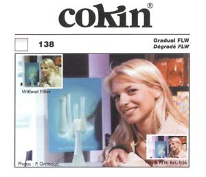Cokin-X138-Gradual-FLW-Filter