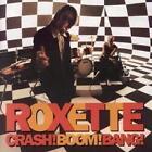 Crash! Boom! Bang! (2009 Version) von Roxette (2009)