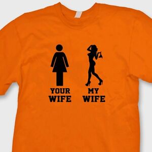 Gift for your wife sexy
