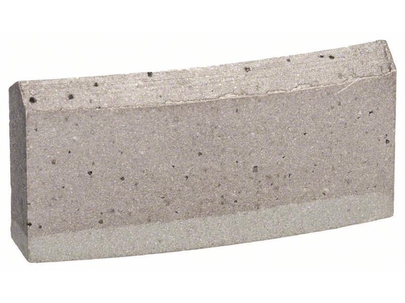 Bosch Bosch Bosch Segmente für Diamantbohrkronen 1 1 4  UNC Best for Concrete | Sale Düsseldorf  | Shopping Online  | Um Zuerst Unter ähnlichen Produkten Rang  | Stabile Qualität  809bc6
