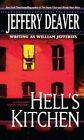 Hell's Kitchen: A Novel of Berlin 1936 by Jeffery Deaver (Paperback / softback, 2014)