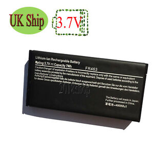 Battery-For-DELL-PowerEdge-2900-2950-6850-6950-840-H700-R910-T410-T610-T710