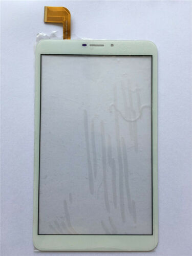 1PC Neu For Compatible with Touch Screen Glass fpca-80a15-v01