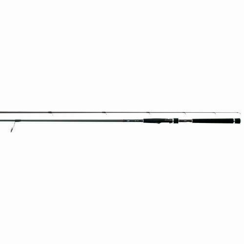Daiwa VADEL 59HS saltwater jigging fishing spinning rod pole New From Japan F//S