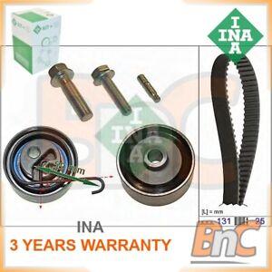Kit-Correa-Distribucion-INA-Opel-Vauxhall-OEM-530049410-93188137