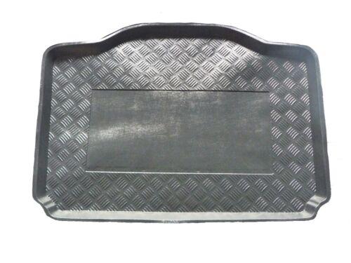 OPPL 80201078 90x70cm Universal Tapis Baignoire Basic Pure sans usine Ant