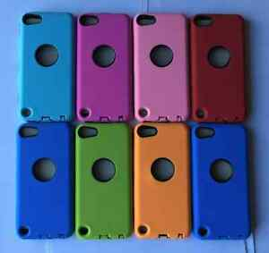 BRAND-NEW-Hybrid-Protective-Shock-Proof-Case-for-iPod-Touch-5-or-6-5th-6th-Gen