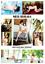 縮圖 11 - Pin-up Book, Meru Ishihara, Love Para, From Japan