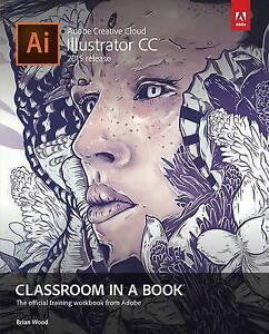 Adobe-Illustrator-CC-Classroom-in-a-Book-2015-release-ExLibrary