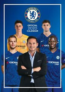 Chelsea-FC-2020-Official-A3-Wall-Calendar