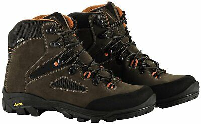 Beretta Sportek Mid Hunting Boots Waterproof For Men New Ebay Photos, address, and phone number, opening hours, photos, and user reviews on yandex.maps. beretta sportek mid hunting boots waterproof for men new ebay
