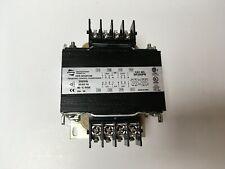 Hammond Power Solutions Sp350pr Industrial Open Style Control Transformer