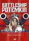 Battleship Potemkin (2015)