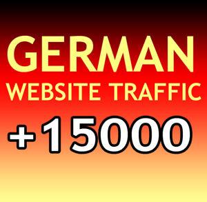 15000-deutsche-Website-Aurufe-7-Tage-Days-Organic-target-german-web-traffic