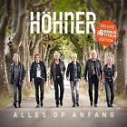 Alles Op Anfang (Deluxe Edt.) von De Höhner (2016)