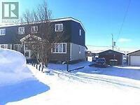 34 Anderson Street Wabush, Newfoundland & Labrador Labrador City Labrador Preview