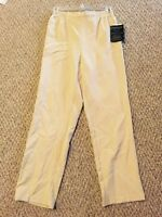Koret Tan Slimming Solution Pants Size 10