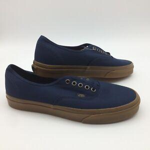 Hombre Vans Vans 'zapatos 'zapatos Hombre fxYn4TS