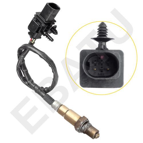 Upstream O2 Oxygen Sensor For 2015-2010 Ford Flex V6 3.5L