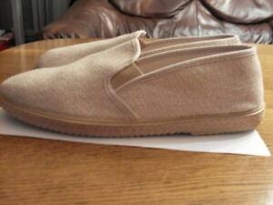 reputable site fd348 a0e3e Details zu (88)*** Deichmann.Booster shoes. Herren Schuhe. Gr43 Ungetragen.