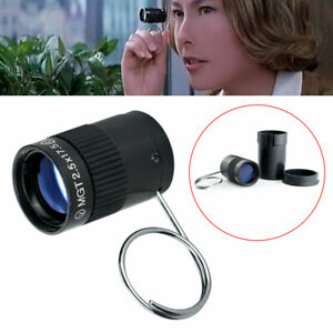 Mini-Pocket-Key-Chain-Monocular-Telescope-for-Outdoor-Hiking-Camping-Sports-Hot
