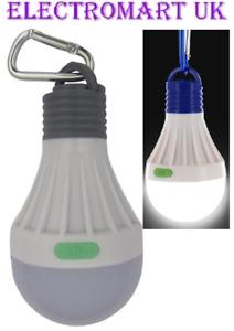 """lampes Véritable nouvelle Tilley 169 7 /""""vapouriser avec fil de nettoyage pour lanternes"""