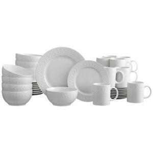 Pfaltzgraff-Sylvia-32-Piece-Dinnerware-Set
