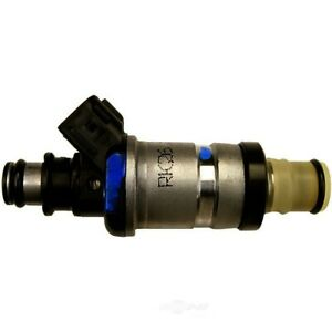 Fuel-Injector-Eng-Code-F23A1-GB-Remanufacturing-842-12195-Reman