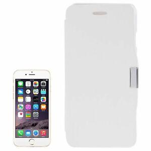 Housse-Etui-de-Portable-Portefeuille-Poche-Pare-Chocs-Cadre-Pour-Apple-IPHONE-6