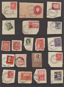 NSW-E-postmark-group-on-piece