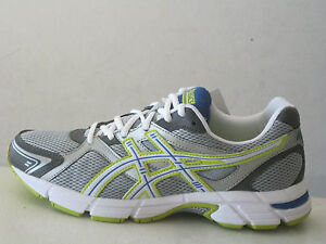 Sneakers Sneakers pursuit Asics Gel Uomo Uomo 15T7n67