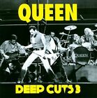 Deep Cuts 3 by Queen (CD, Sep-2011, Island (Label))