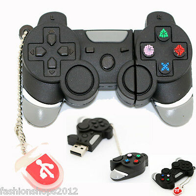 console Gamepad model USB 2.0 Memory Stick Flash pen Drive 4GB 8GB 16G 32G DP171