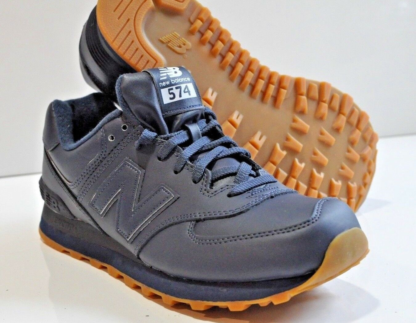 New balance 2018 Zapatillas Classics Fresh foam sole Runner Zapatillas 2018 negro Negro mfl2018bg 81805d