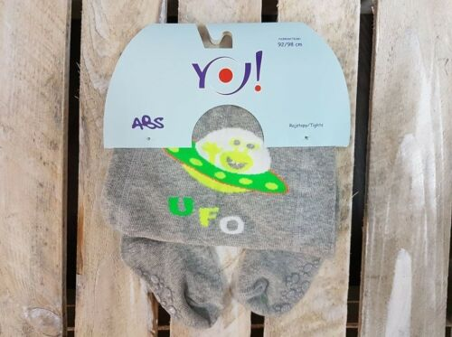 BABY BOY COTTON ANTI SLIP CRAWLING TIGHTS WITH BACK PRINT AND ABS RA-05B RA-05C@
